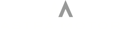 Astra Motors logo